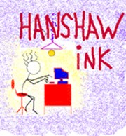 File:Hanshaw ink.jpg