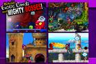 Shantae rr ios ad3