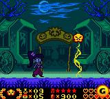 File:Shantae GBC - SS - 21.jpg