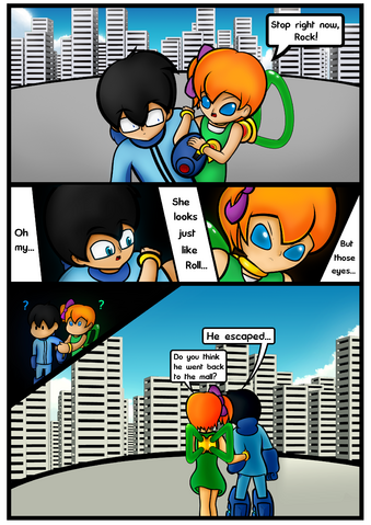File:Megaman z page 44.png