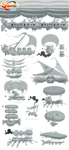 File:Ships concepts.png