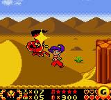 File:Shantae GBC - SS - 27.jpg