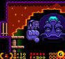 Shantae GBC - SS - 16