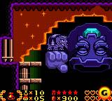 File:Shantae GBC - SS - 16.jpg