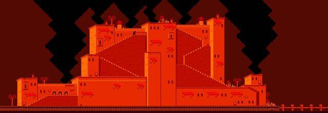File:Shantae GBC - maps - BurnTownB.jpg