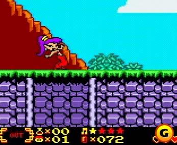 File:Shantae GBC - SS - 08.jpg