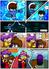 Project Megaman z page 33