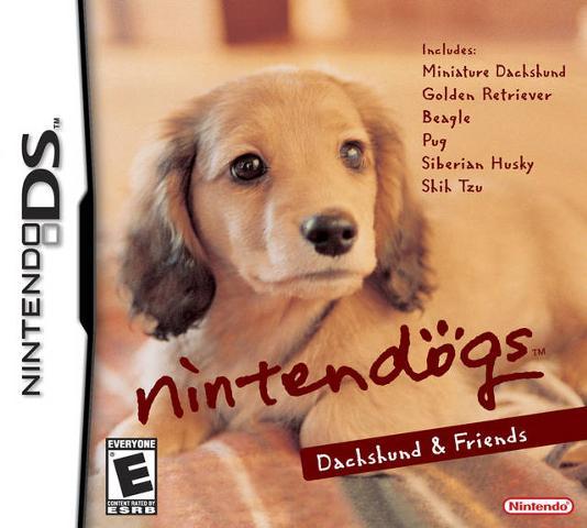 File:Nintendogs.jpg