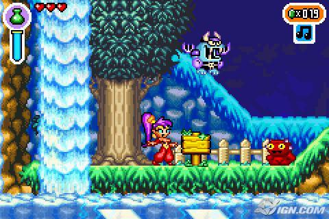 File:Shantae GBA - shantae 102803 019.jpg