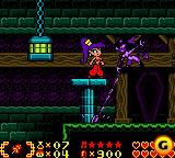 File:Shantae GBC - SS - 33.jpg