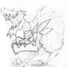 File:Ice werewolf.png