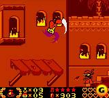 File:Shantae GBC - SS - 12.jpg