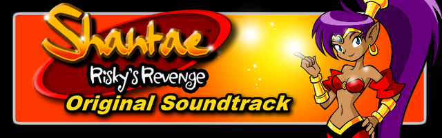 File:Rr ost.png