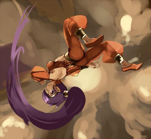 File:Shantae fan art 20100909234217.jpg