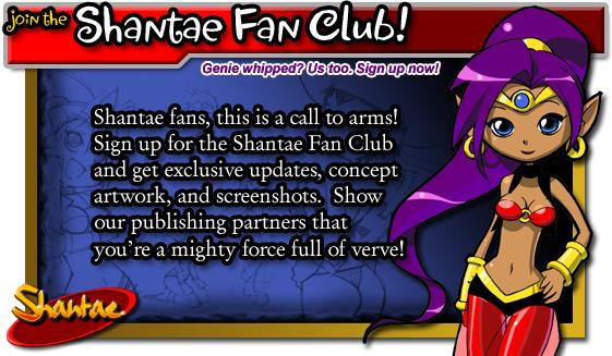 File:Shantae-2-fan-club-big.jpg