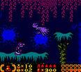 Swamps of Shantae