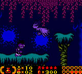 File:Swamps of Shantae.jpg