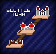 File:ShantaeRR - maps - Scuttle Town.png