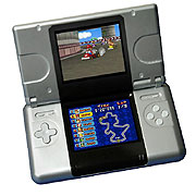 File:Early nds.jpg