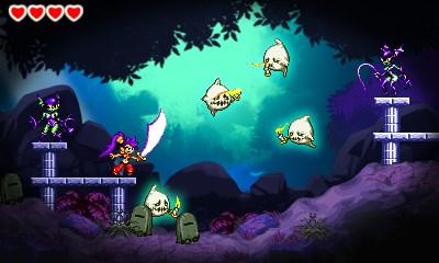 File:Shantae tpc5.jpg