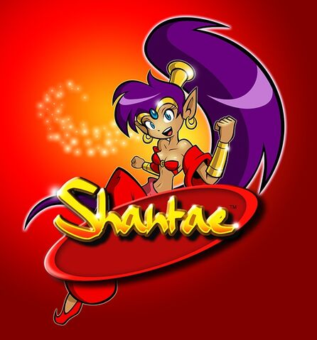 File:Shantae Virtual Console Cover.jpg