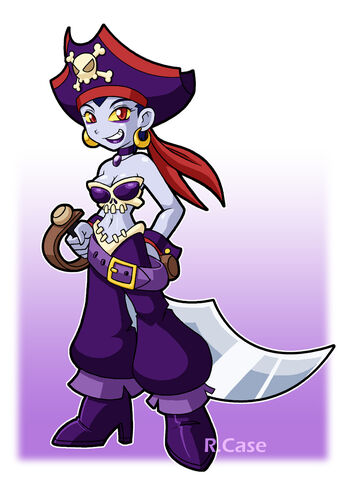 File:Risky Boots by rongs1234.jpg