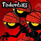 Cast Tinkerbats