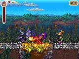 ShantaeRR ss - scarecrows