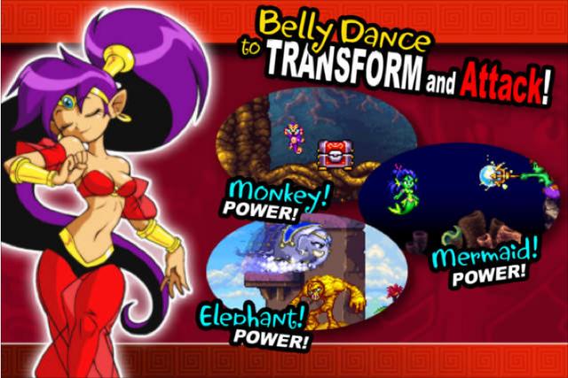 File:Shantae rr ios ad2.png