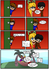 Project Megaman z page 26