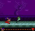 Shantae Racing Rottytops