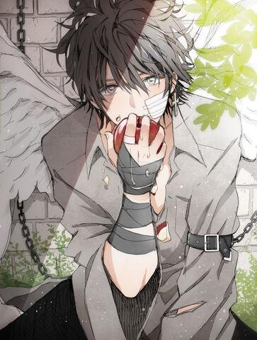 File:Blind anime angel.jpg