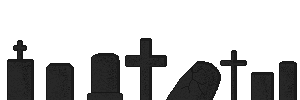 File:Free grave divider by gutterface-d6eqfvk.png