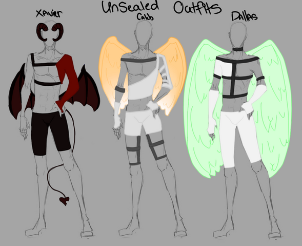 File:Unsealed Outfits.png