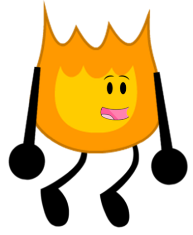 File:Firey (1).png