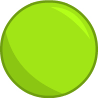 File:Yellow-Green.png