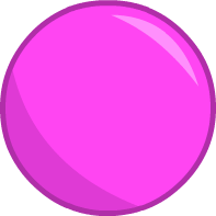 File:Pink.png