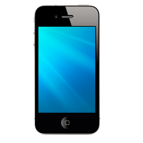 File:MePhone4 Icon.png