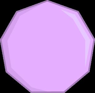 File:Nonagon 2.0.png