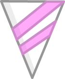 File:Cotton Candy Cone.png