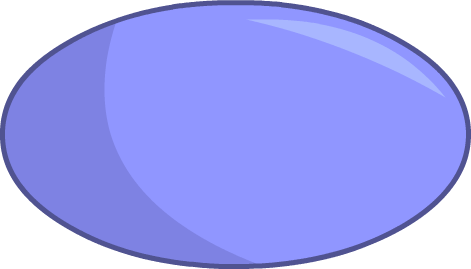 File:Oval.png