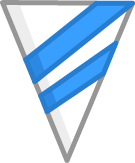 File:Blue Cotton Candy Cone.png