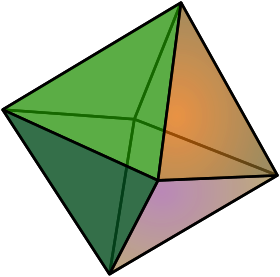 File:Octahedronbody.png
