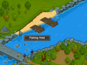 Fishing hole 2
