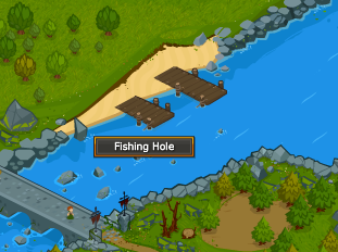 File:Fishing hole 2.PNG