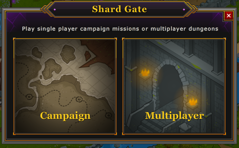 File:Shard gate choices2.PNG
