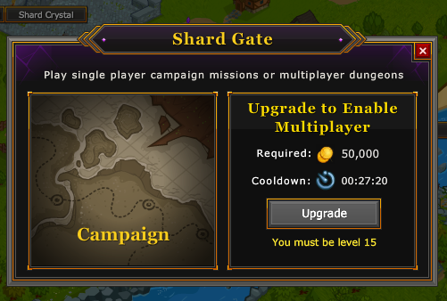 File:Shard gate choices.png