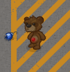 File:SoTteddy.png