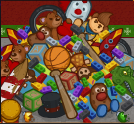 File:SoTholiday2014multiplayer.png