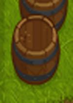 File:Whackable barrel.png